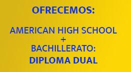 diplomadual