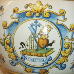 escudo-ceramica