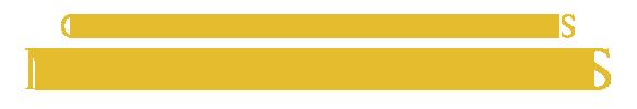 logo_agustinas_grande