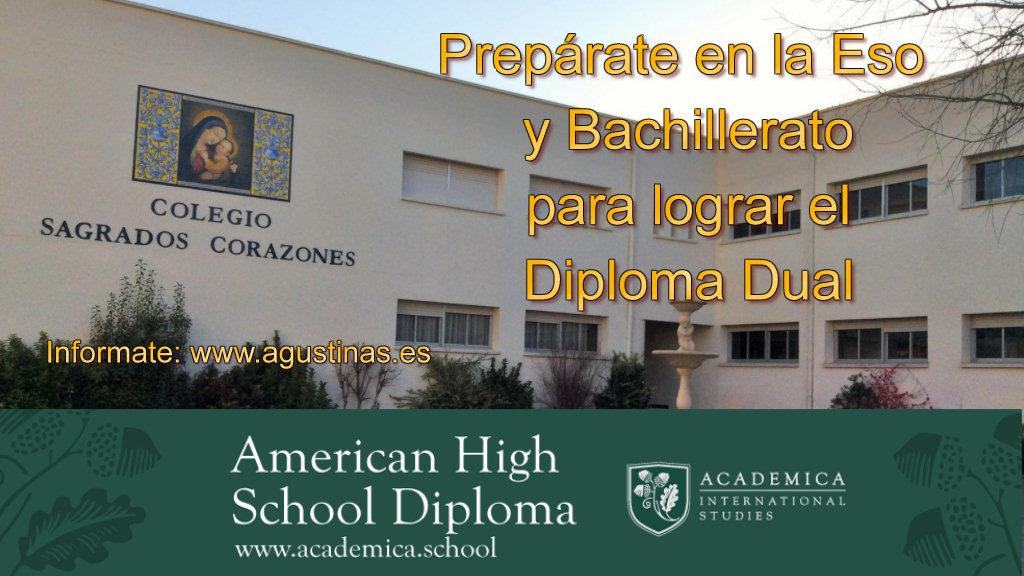Más ventajas del Diploma Dual